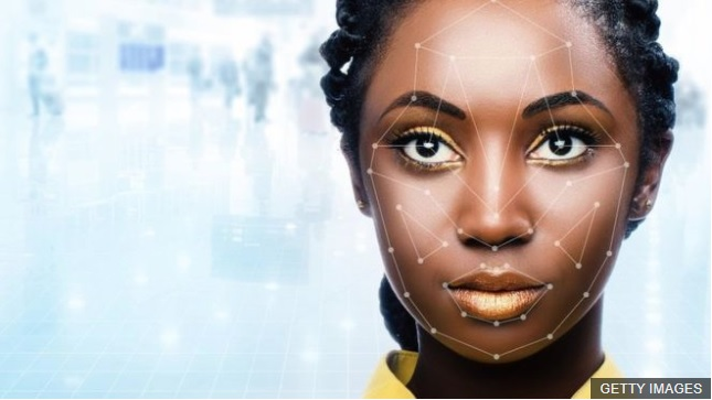 Passport facial recognition checks fail to work with dark skin
