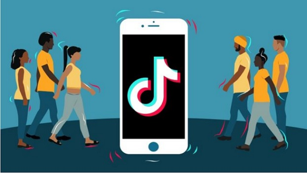 TikTok: How would the US go about banning the Chinese app?